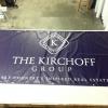 Kirchoff Banner