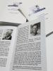 Pius XI booklets