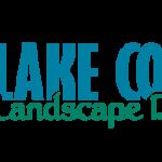 Lake Country Landscape Design Logo