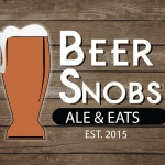 Beer Snobs Logo